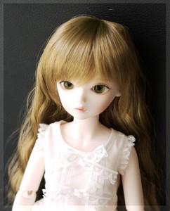 MW Limited_PMay+Gr虹彩 ライム&ローズオーキッド16mm